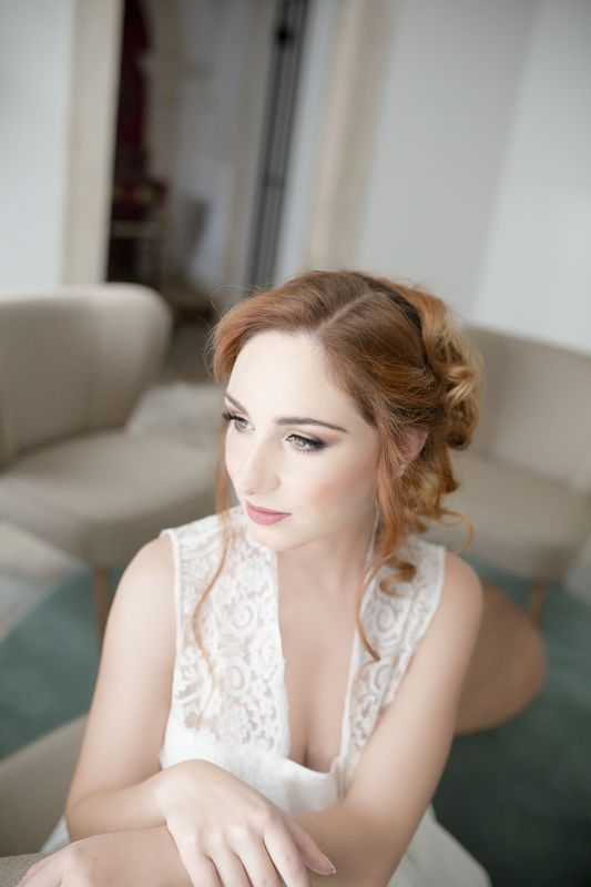 Paula Pereira Makeup & Beauty