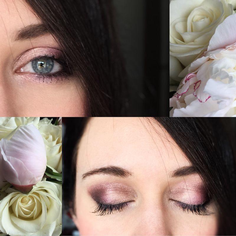 Inoah Make-up