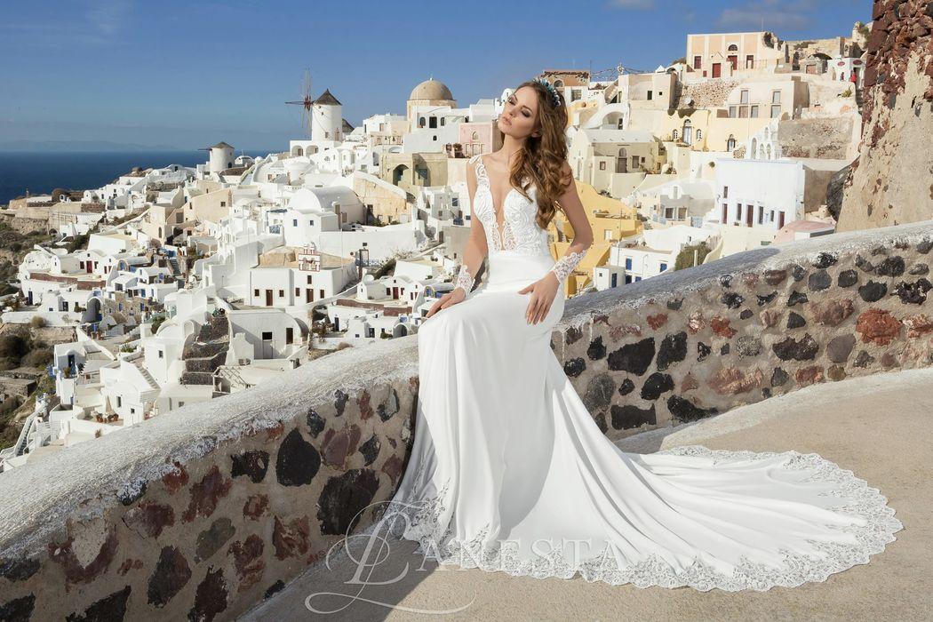 Suknie Ślubne Le Mariage w Bytomiu