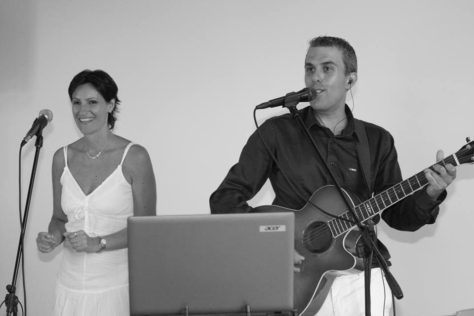 musica matrimonio milano