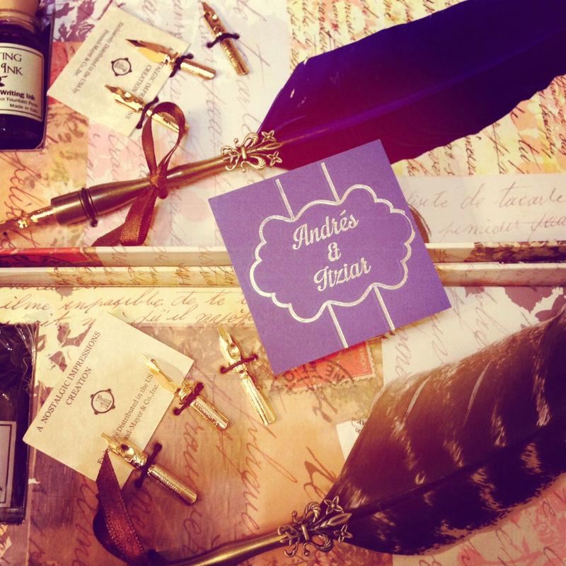 Art & Papier