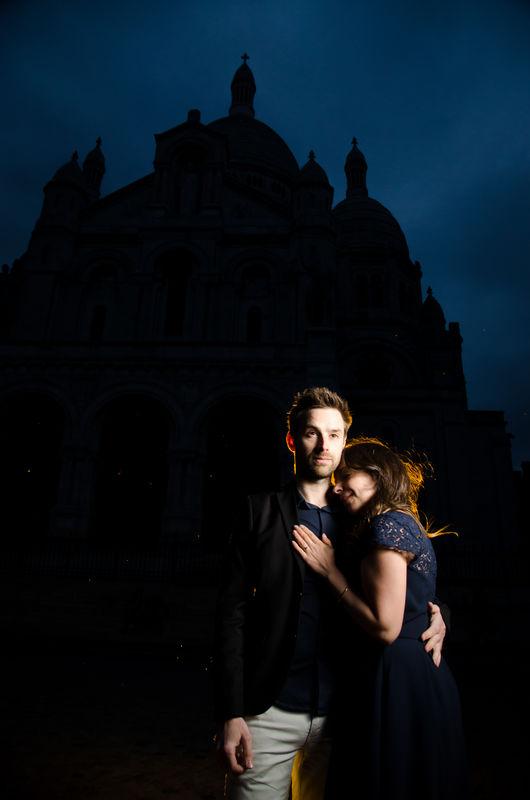 Florin Sandu Photographe