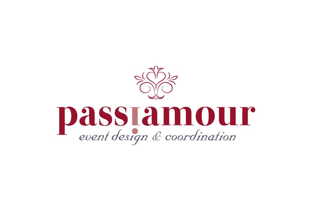 Passiamour - event design & coordination