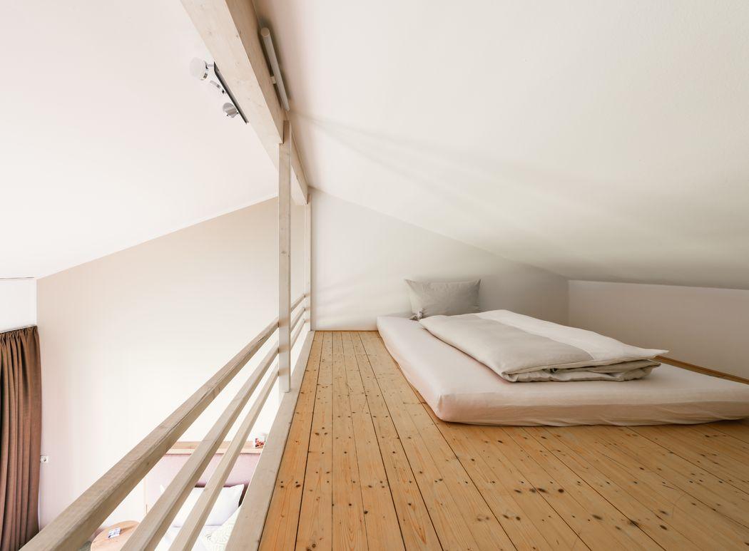 Hotel Camp Reinsehlen