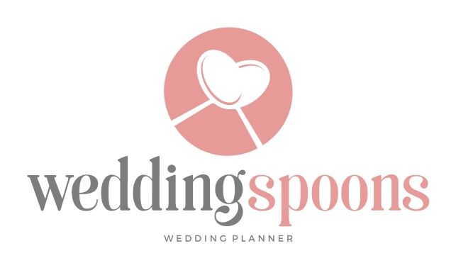 weddingspoons