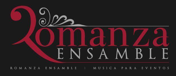 Romanza Ensamble