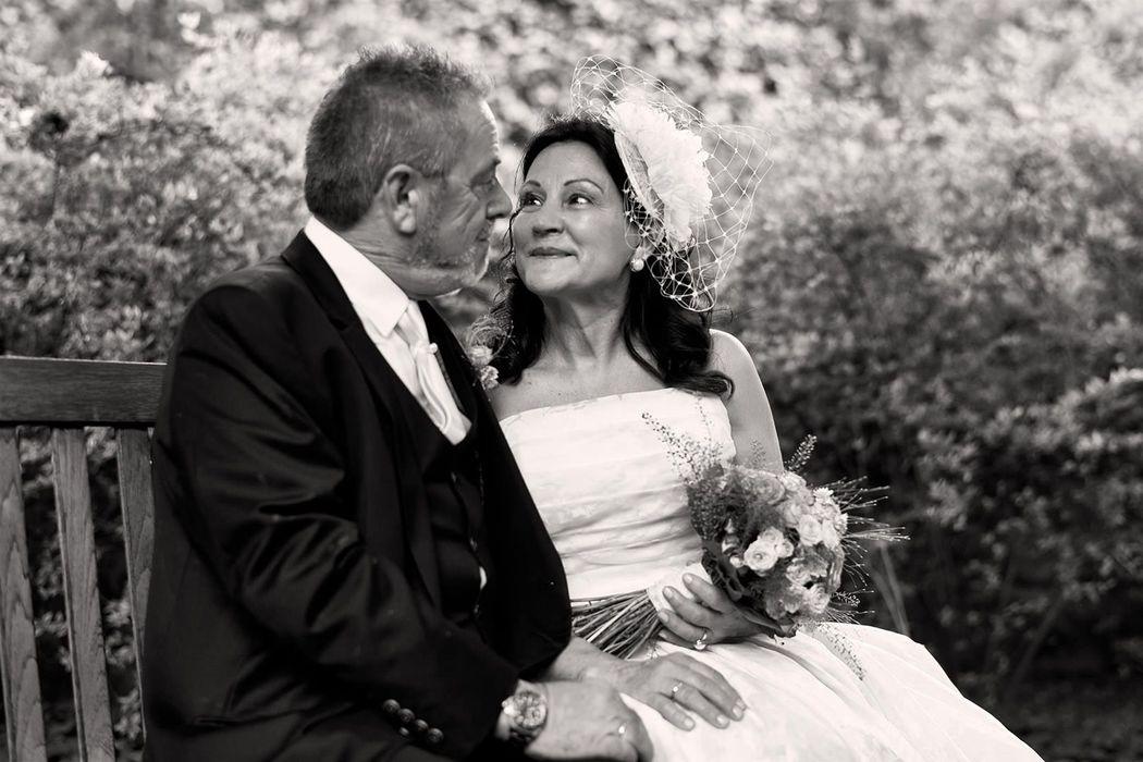 Fotógrafo de bodas La Rioja-14