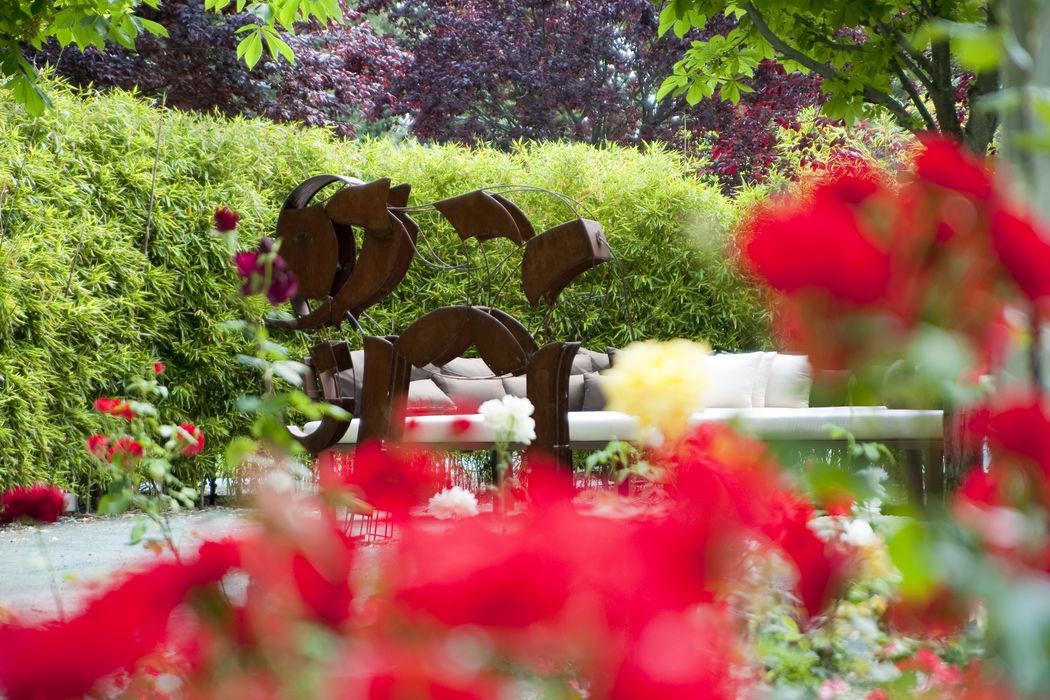 El Jardín de Tegueste