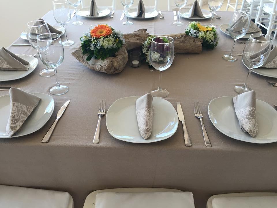 GVC Eventos & Banquetes