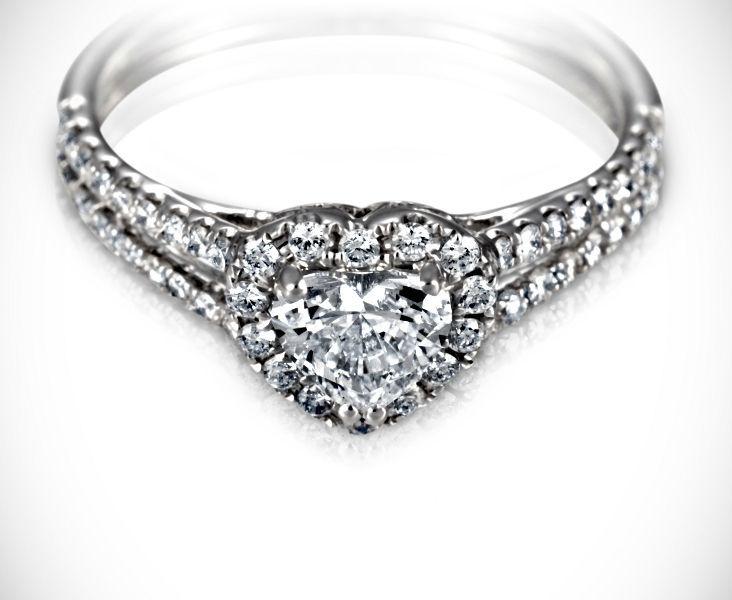 Rochin Diamantes & Novias