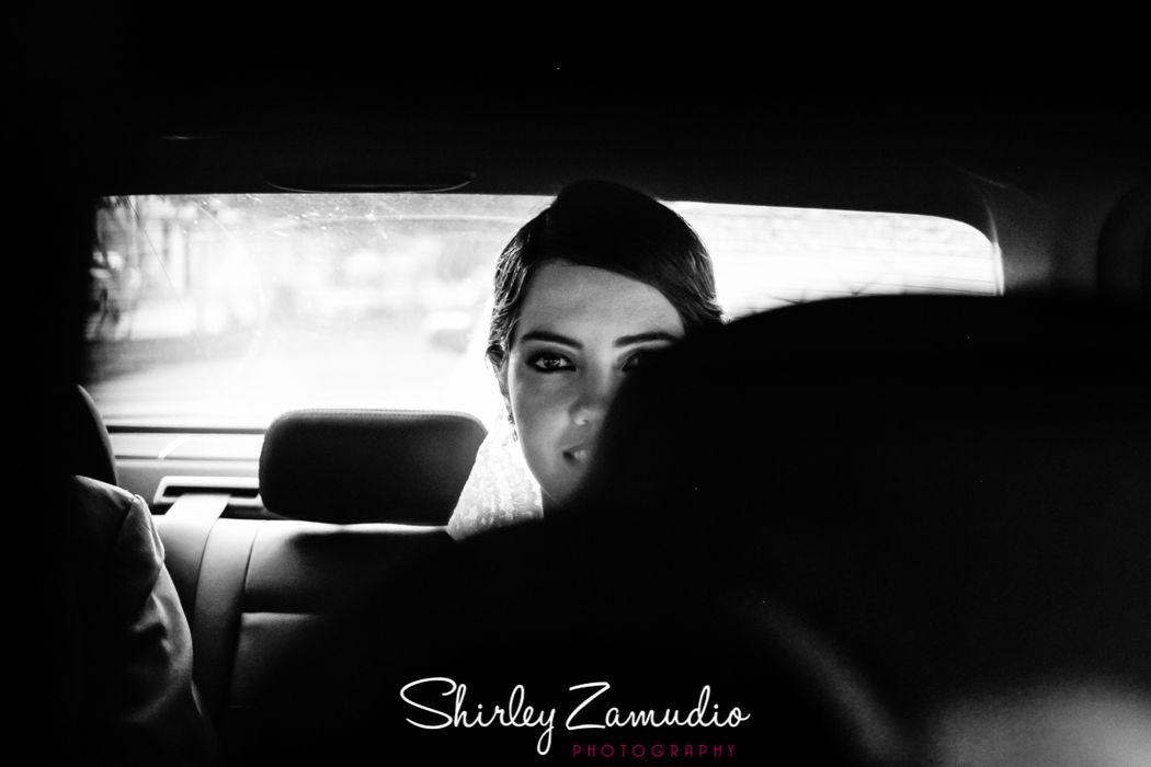 Shirley Zamudio Photography