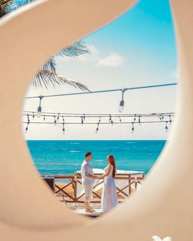 Casar Cancun MEX