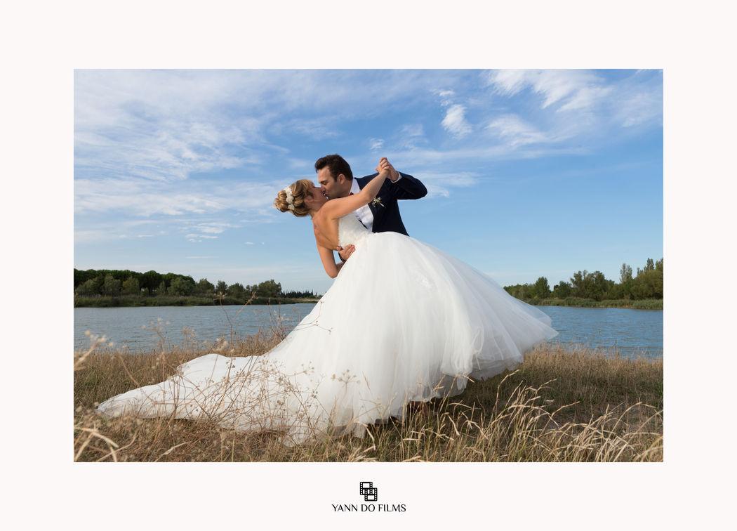 Yann Do Films & Photography