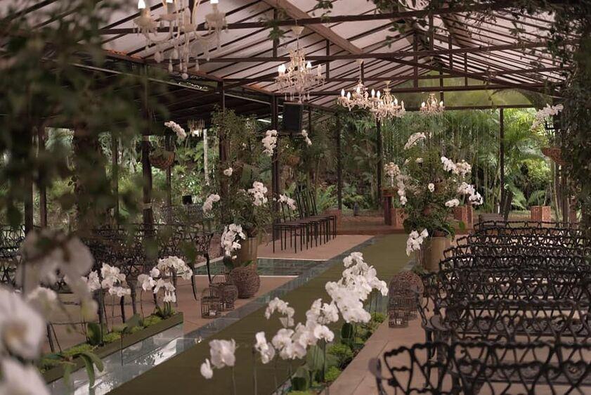 Garden Fest Arujá