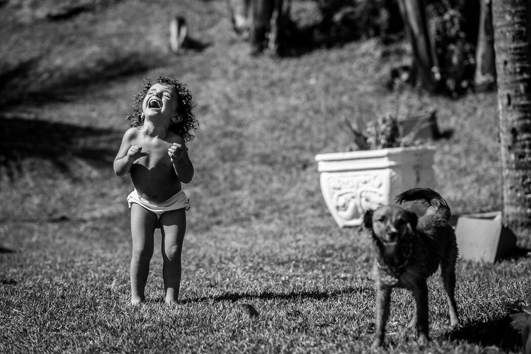 Hugo Carneiro Fotografia