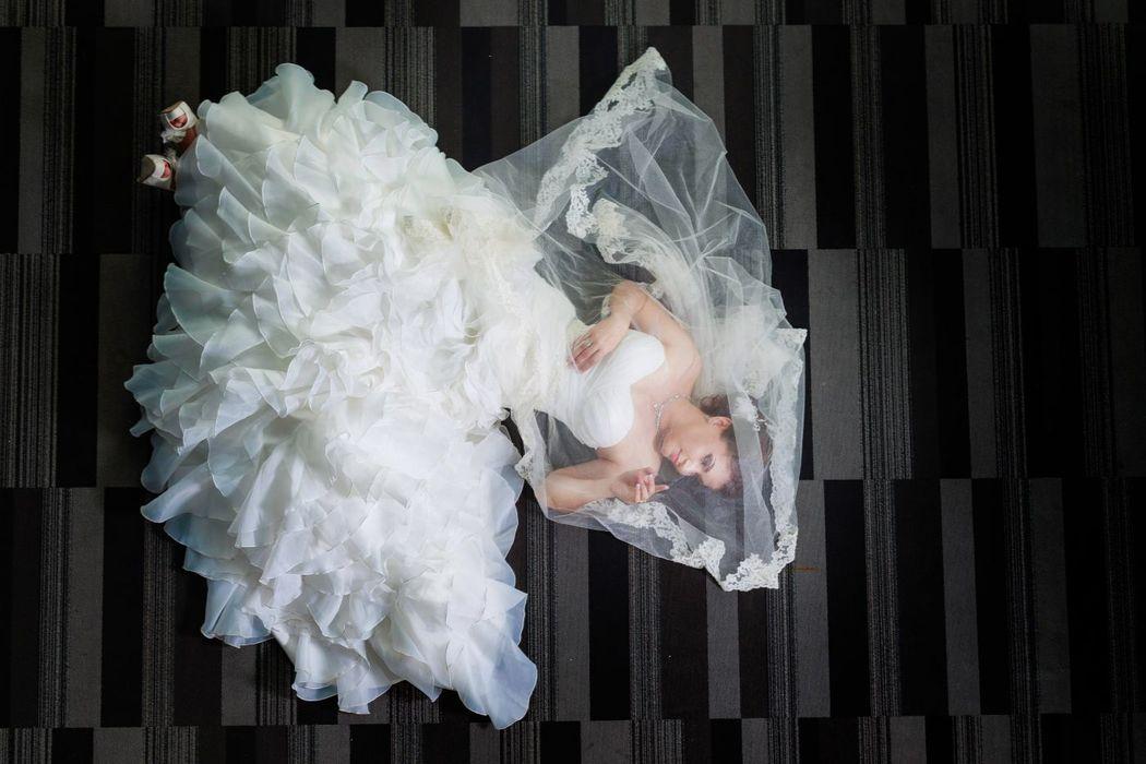 Fotografía de Bodas, Trash The Dress, Alex mendoza, Chihuahua