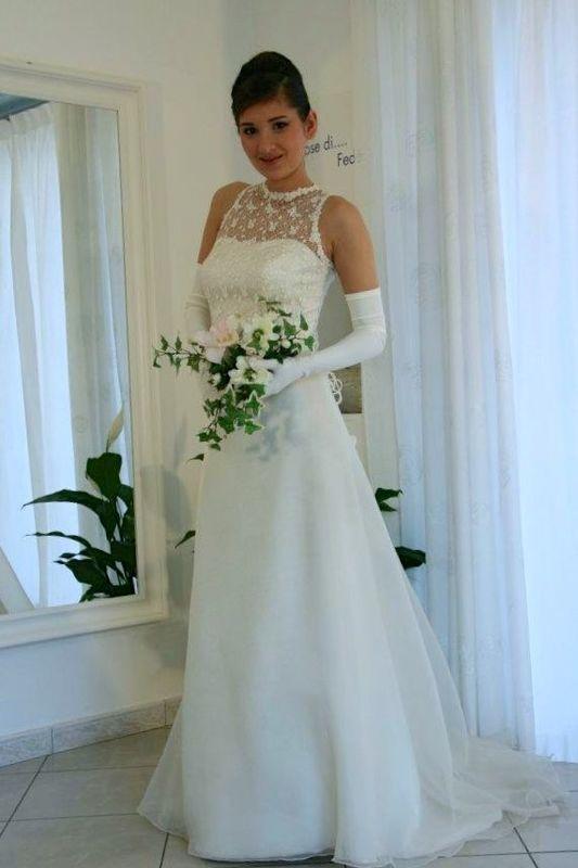 Le Spose di Fede
