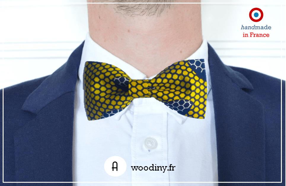 Woodiny