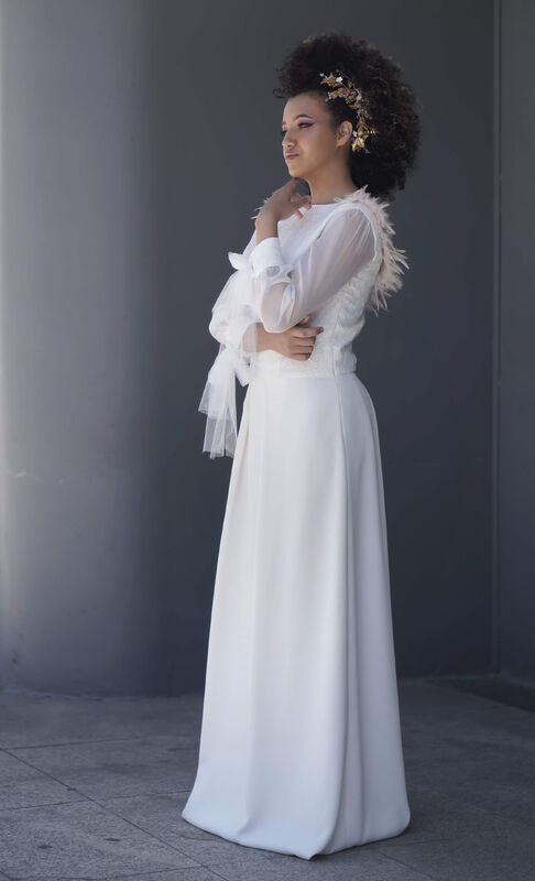 Valerie Moreau