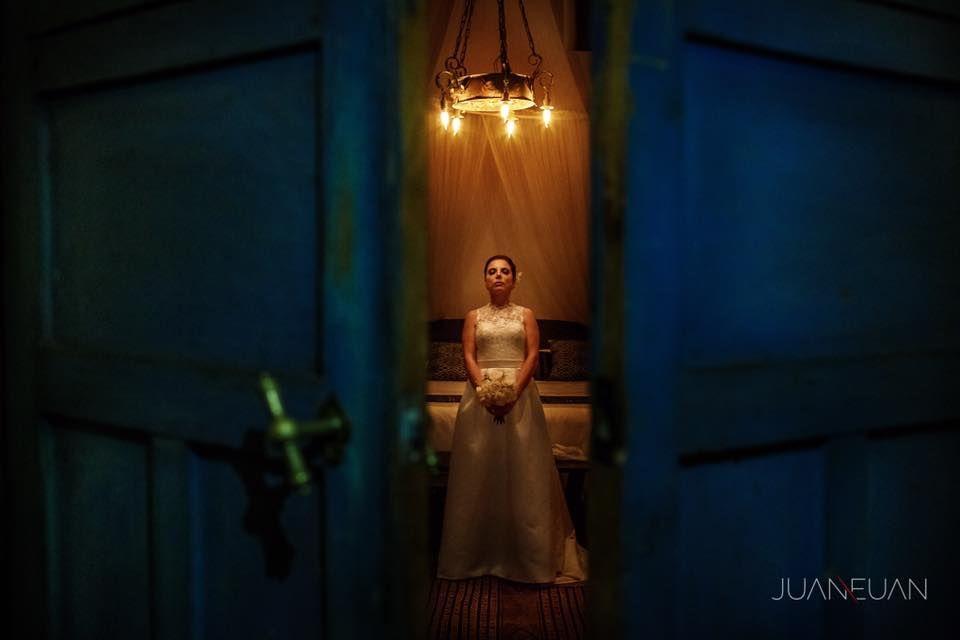 Juan Euan Photography
