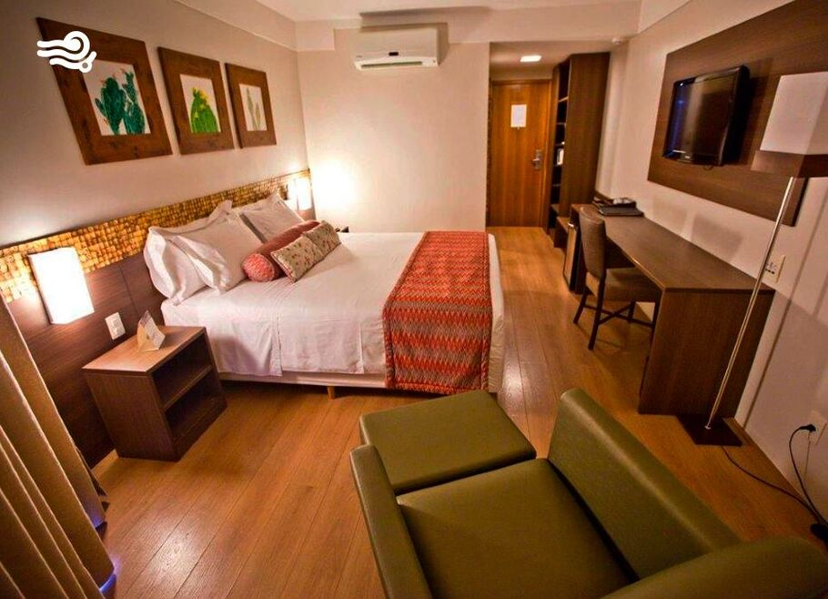 Celi Hotel