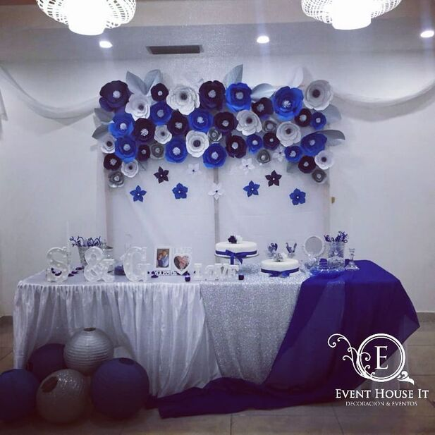 Event House IT