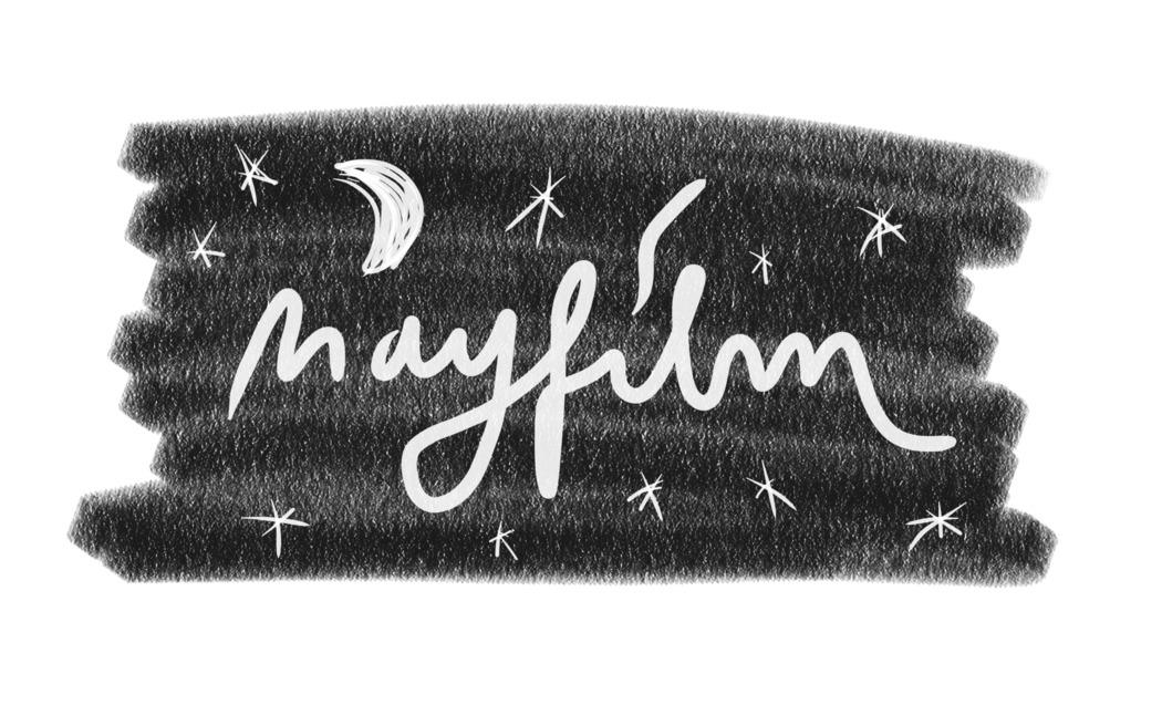 mayfilm
