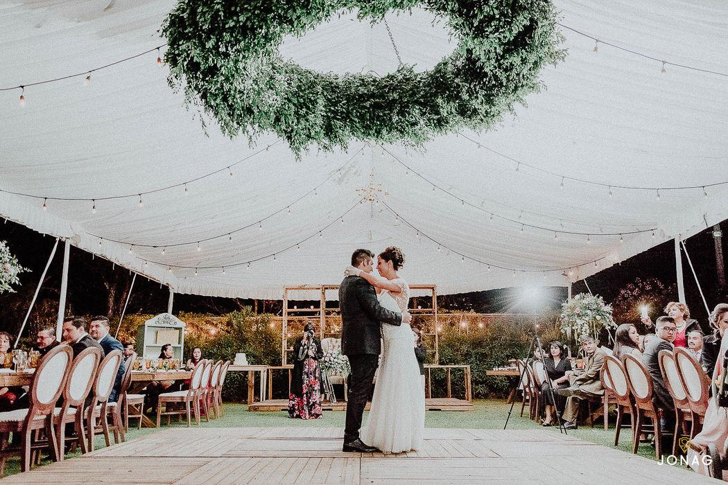 Jonag Wedding Photographer