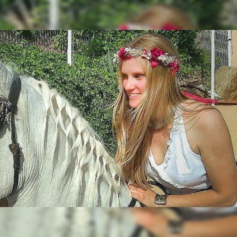 Diademas Laura