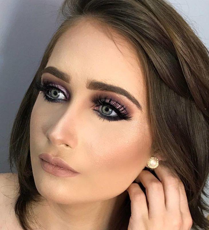 Studio Beatriz Vieira Makeup