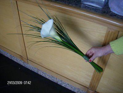 Florhotel