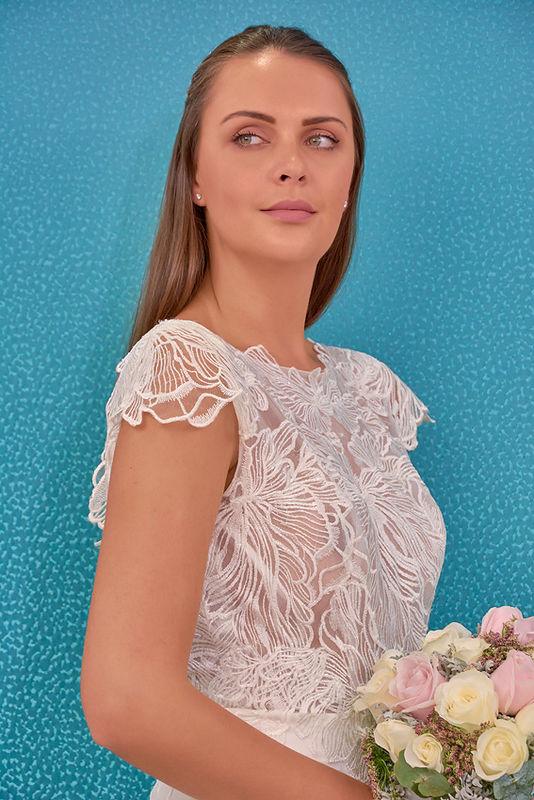 Elena Reynoso