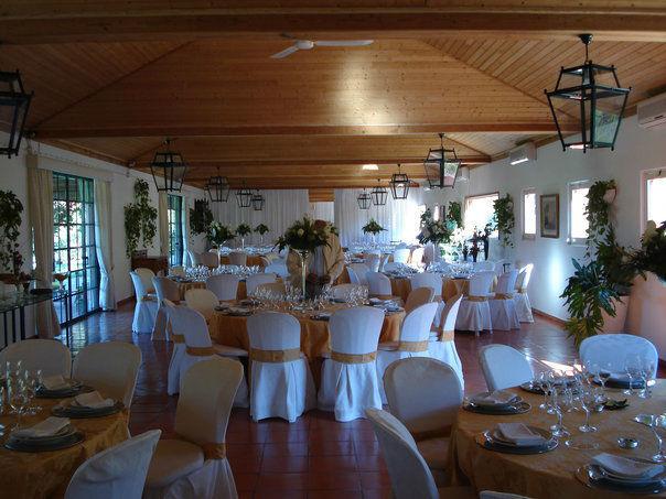 Foto: Quinta Vale de Fornos