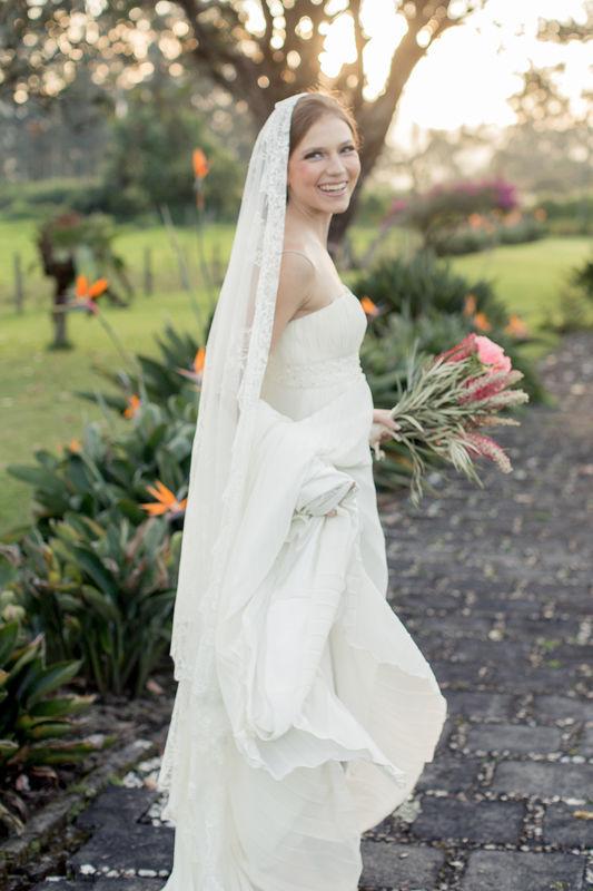 Catalina Bayona