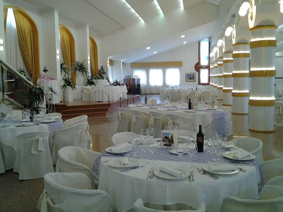 Hotel Kiris