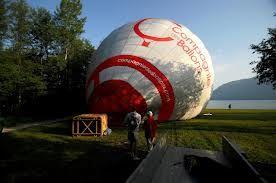 Compagnie des Ballons