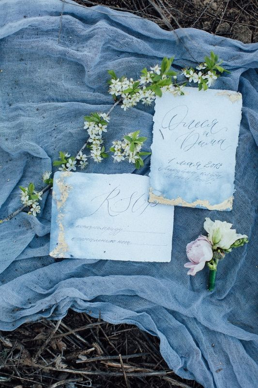 """Свадебное агентство """"Clever Wedding"""""""