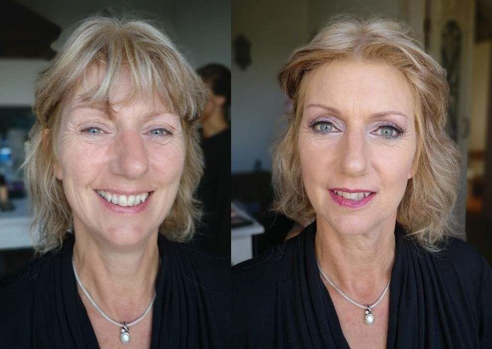 Vera Chumbinho - Algarve Make up artist