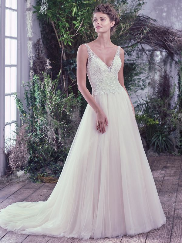 Brides Secret