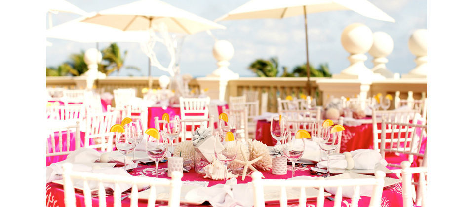 Eleven Events Weddings & Lifestyle