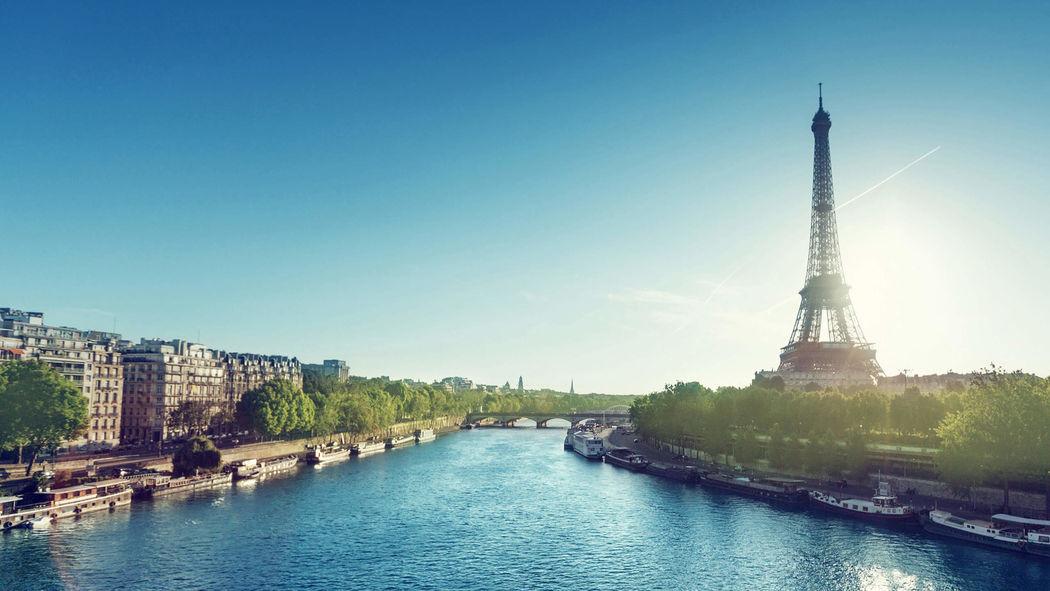 Voyagers Destinations Tours & Travels