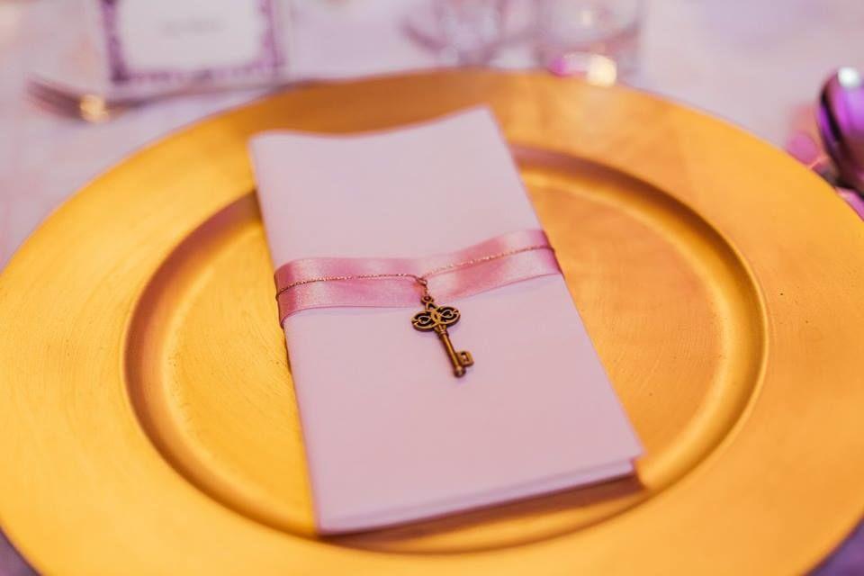 One Day Wyjątkowe Uroczystości Ślubne