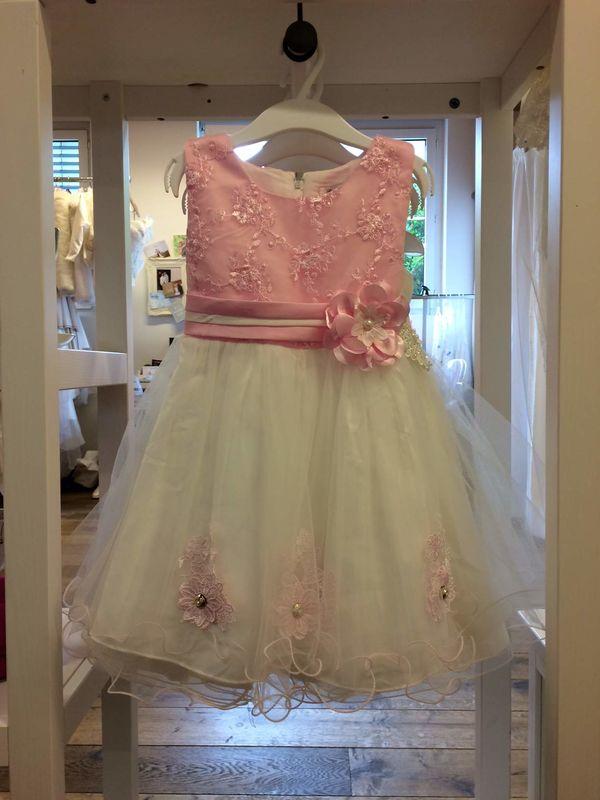 Mein Kleid - Dein Kleid