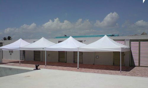 Real Gourmet empresa de banquetes y eventos ubicada en Cancún