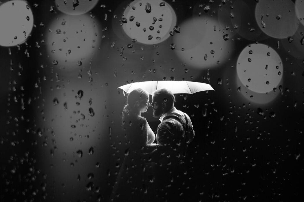 DavidZ Photographer