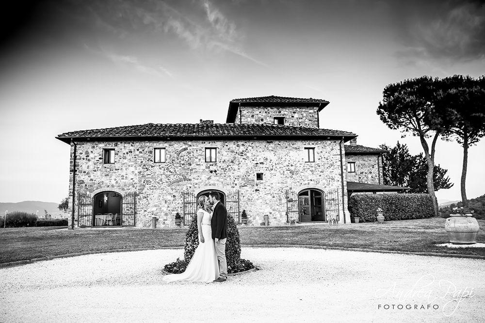 Andrea Papi Fotografo
