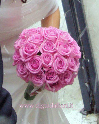 Roberto Di Guida Floral Design