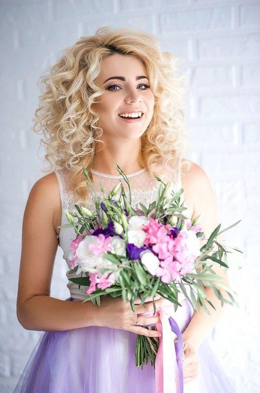 Ольга Шатохина