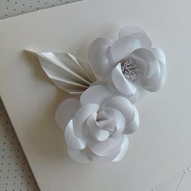 Dobras de Arte - Origami & Design
