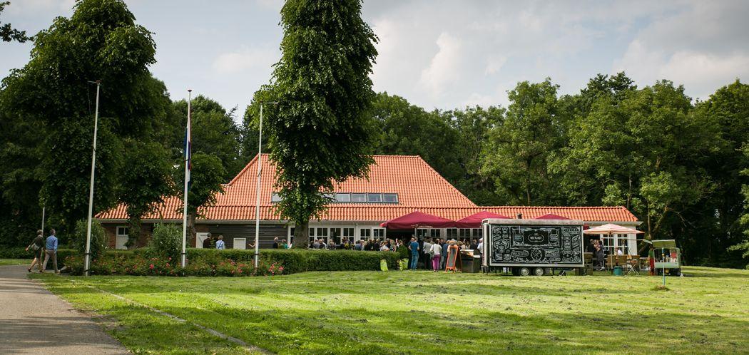 Landgoed de Coendersborg